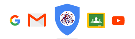 Google Educational Tools