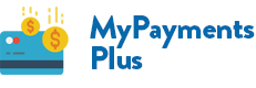 MyPayments Plus