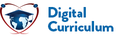 SANY Digital Curriculum